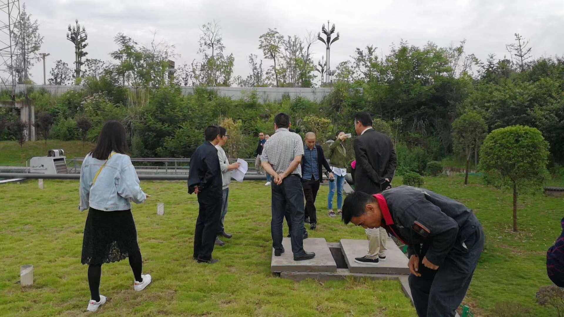 内江高新区高桥园区临时生活山猫直播体育在线播放厂